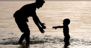 Đề bài: Cảm nghĩ của em về người cha
