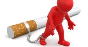 Tác hại của thuốc lá
