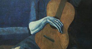Lorca và cây đàn