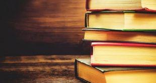Sách rất quan trọng