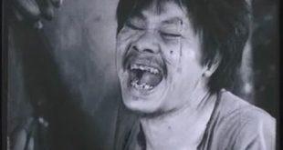 Chí giết Bá Kiến