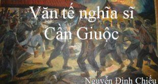 phan-tich-bai-van-te-nghia-si-can-giuoc