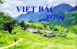 phan-tich-kho-tho-dau-bai-tho-viet-bac