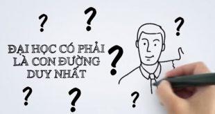 vao-dai-hoc-co-phai-la-con-duong-tien-than-duy-nhat