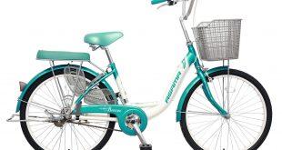 Đề bài: Tả chiếc xe đạp của em